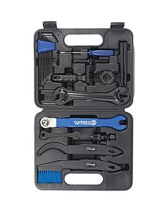 tool-kit-in-carry-case