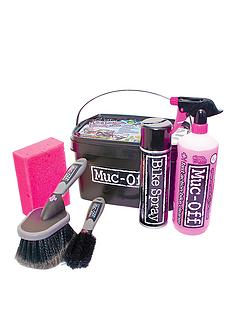 muc-off-8-in-1-cleaning-kit