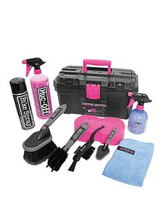 muc-off-ultimate-bike-kit