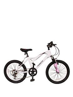 muddyfox-havana-girls-20-inch-hardtail-bike