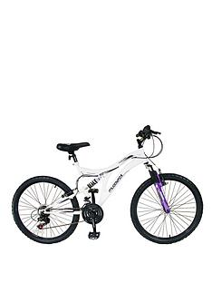 muddyfox-fallen-angel-24-inch-mountain-bike