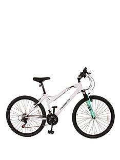 muddyfox-minneapolis-ladies-26-inch-hardtail-mountain-bike