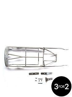 folding-bike-rack-silver