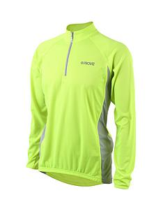 proviz-long-sleeved-mens-high-vis-cycling-jersey