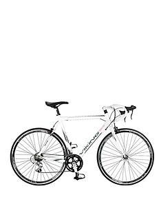 viking-elysee-ladies-road-bike
