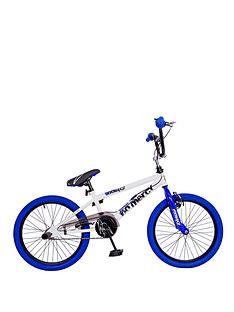 rooster-no-mercy-20-inch-bmx-bike