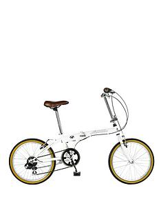 viking-avenue-20-inch-folding-bike