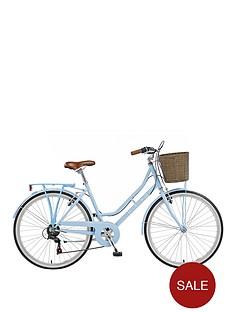 viking-belgravia-16-inch-ladies-heritage-bike