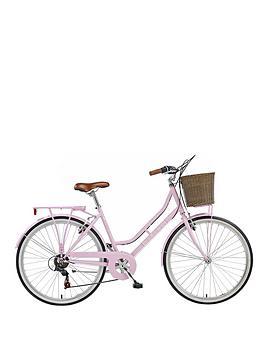 viking-belgravia-ladies-heritage-bike-16-inch-frame