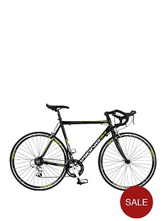 viking-peloton-mens-road-bike-56cm-alloy-road-bike
