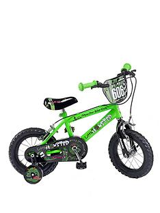 concept-little-monster-12-inch-boys-bike