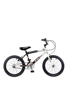 concept-fire-blade-18-inch-boys-bike