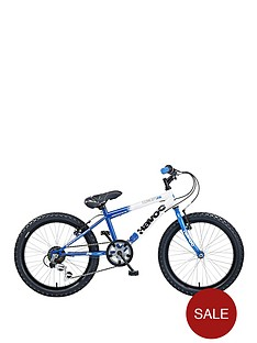 concept-havoc-20-inch-boys-bike