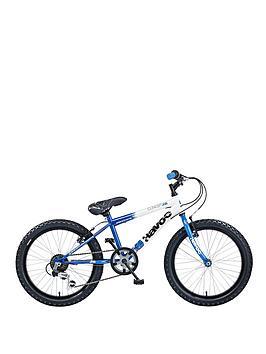 concept-havoc-kids-bike-10-inch-frame