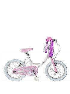 concept-spellbound-16-inch-girls-bike