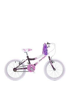 concept-starlight-18-inch-girls-bike