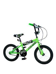 concept-zombie-16-inch-boys-bike