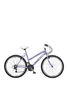 coyote-rhode-island-18-inch-ladies-mountain-bike