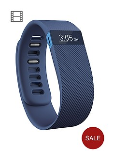 fitbit-charge-large-blue