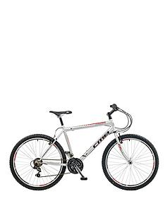 coyote-vermont-26-inch-wheel-19-inch-frame-gents-mountain-bike