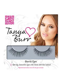 tanya-burr-lashes-bambi-eyes