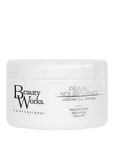 beauty-works-pearl-nourishing-mask-250ml