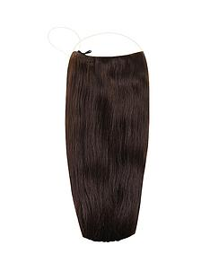 halo-16-inch-hair-extension