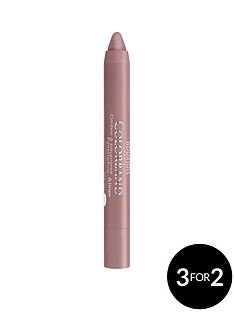 bourjois-colorband-eyeshadow-mauve-baroque