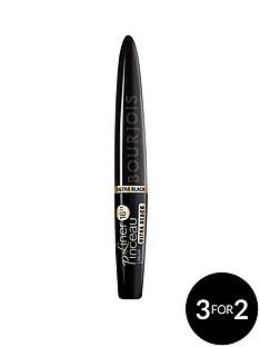 bourjois-liner-pinceau-eyeliner-ultra-black-free-bourjois-cosmetic-bag