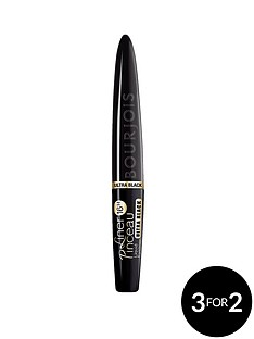 bourjois-liner-pinceau-eyeliner-ultra-black