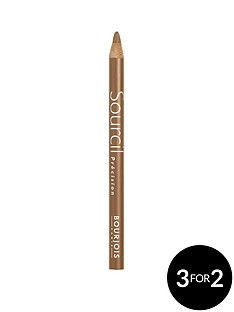 bourjois-eyebrow-pencil-sourcil-precision-blond-clair
