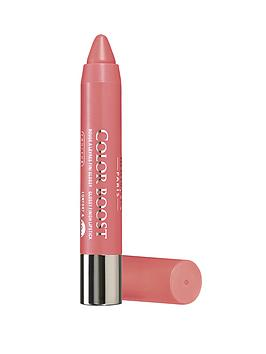 bourjois-colour-boost-lipstick-proudly-naked