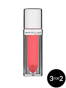 maybelline-colour-elixir-lip-gloss-400-alluring-coral