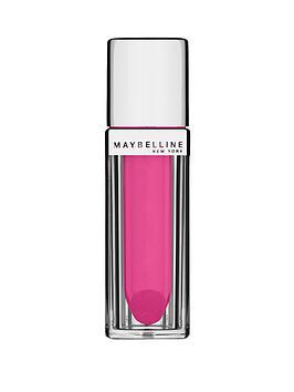 maybelline-colour-elixir-lip-gloss-710-rose-redefined