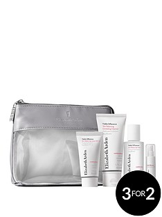 elizabeth-arden-visible-difference-skin-balancing-starter-kit