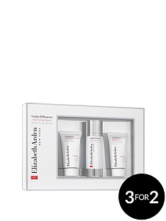 elizabeth-arden-visible-difference-optimizing-serum-set