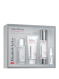 elizabeth-arden-visible-difference-hydration-set