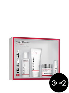 elizabeth-arden-visible-difference-dry-skin-set