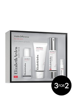 elizabeth-arden-visible-difference-oily-skin-set