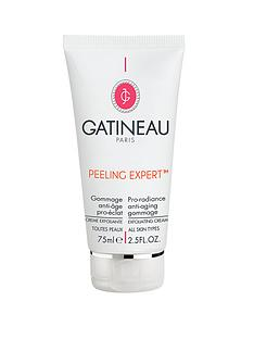 gatineau-pro-radiance-anti-ageing-gommage-gentle-exfoliating-cream-75ml