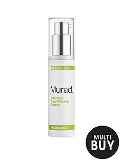 murad-intensive-age-diffusing-serum-free-murad-essentials-gift