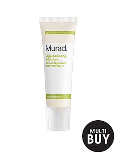 murad-age-balancing-moisture-spf-30-free-murad-essentials-gift