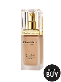 elizabeth-arden-flawless-finish-perfectly-satin-24hr-foundation-free-elizabeth-arden-eight-hour-deluxe-5ml