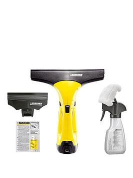 karcher-wv2-premium-window-vac