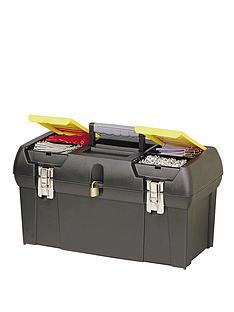 stanley-19-inch-metal-latch-tool-box-free-prize-draw-entry