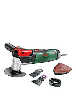 bosch-pmf-250-ces-all-rounder-multi-tool