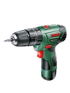 bosch-psb-108-volt-li-2-cordless-lithium-ion-hammer-drill-driver