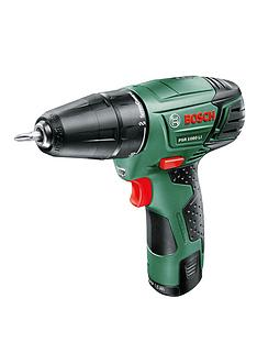 bosch-psr-1080-li-108-volt-cordless-lithium-ion-drill-driver