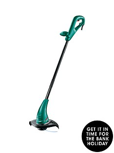 bosch-art-23-sl-corded-grass-trimmer