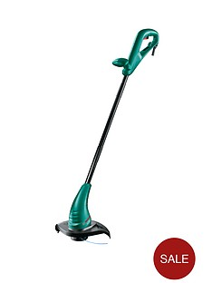 bosch-art-26-sl-corded-grass-trimmer